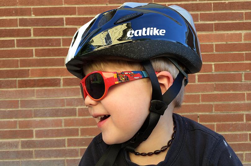 Catlike-Helmet-Side-Profile